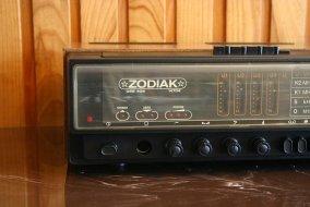 Unitra Zodiak DSS 402