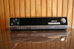 LOEWE ST 290