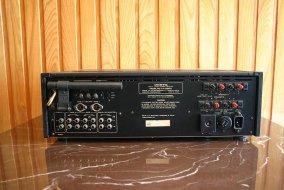 Onkyo TX-2500