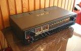 saba 9140 electronic
