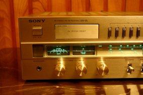 Sony STR-V3L