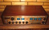 Unitra Radmor 5102