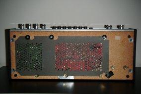 DSCF0673