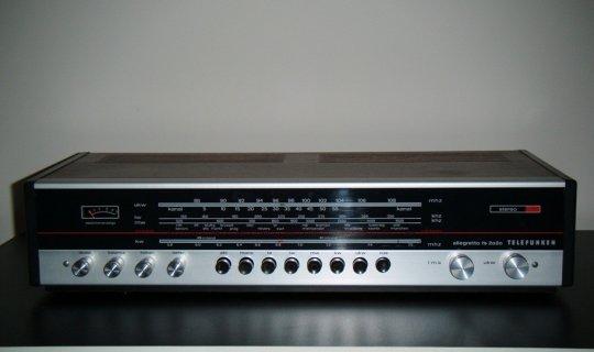 DSCF0672
