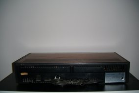 DSCF0687