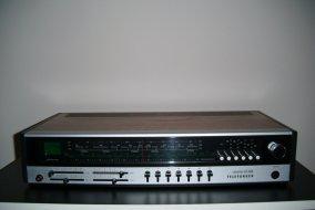 DSCF0685