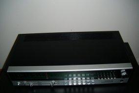 DSCF0692