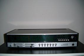DSCF0691