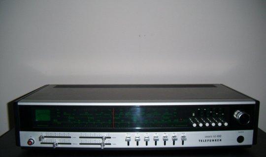 DSCF0695