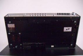 DSCF0714