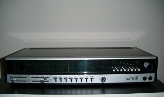 DSCF0719
