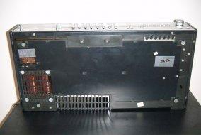 DSCF0745