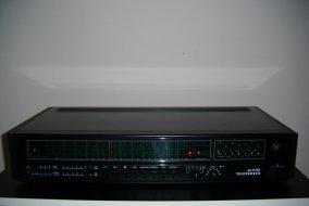 DSCF0732