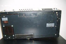 DSCF0738