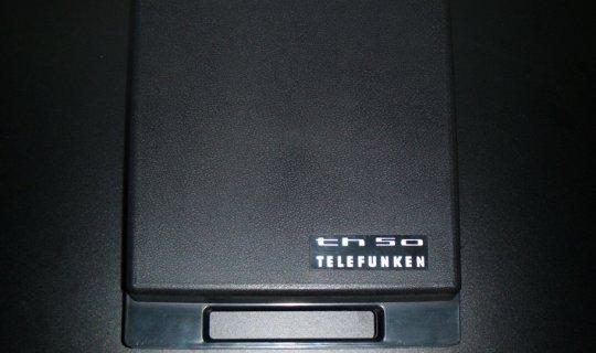 DSCF0664