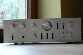 P1250240