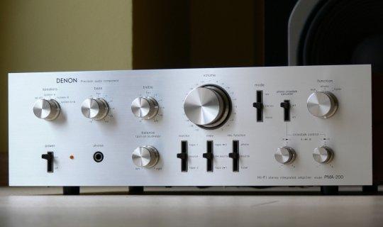 P1250254
