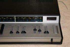 DSC03574 - Kopia