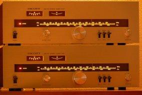 P1250772 [Max Szerokość 1024 Max Wysokość 768]