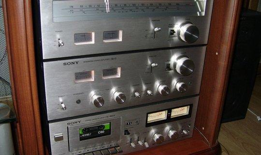 DSC05677