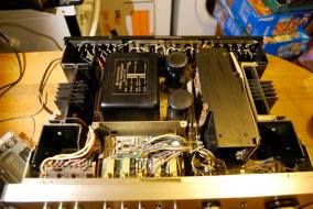 Kenwood_TRIO_KA-8004_inside