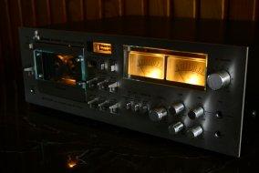 mitsubishi DT-4700S