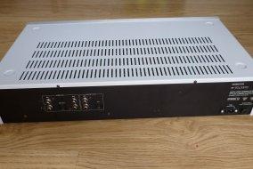 P1100479