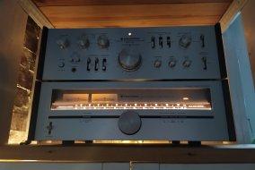 tmp-cam-6116932264015932981