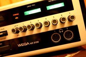 Wega 3120