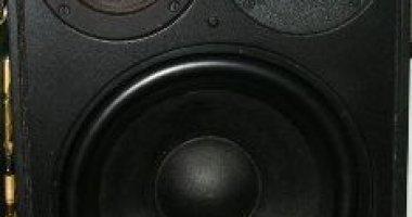 669_image_1